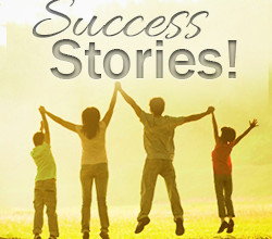 Success Story! Love and Logic® Works with 3 Year Olds