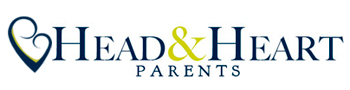 Head & Heart Parents